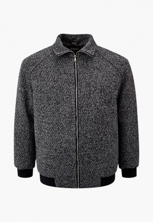 Куртка утепленная Misteks design