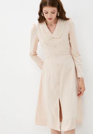 Платье Marselesa