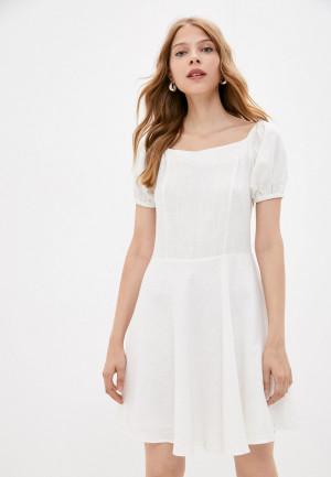Платье OXO2