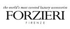 Интернет-магазин и каталог Forzieri